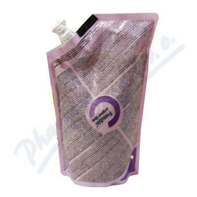 Fresubin Original Fibre vláknina 1000 ml cena od 1225 Kč