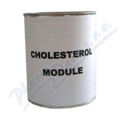 Cholesterol Module 450 g cena od 909 Kč
