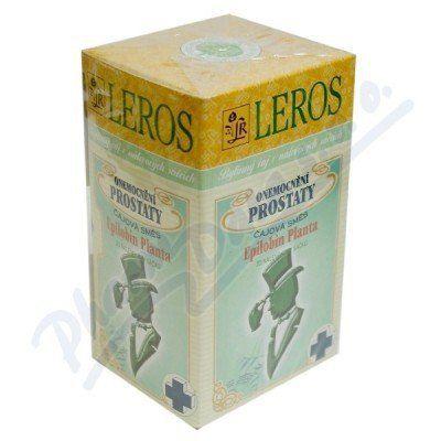 LEROS Epilobin Planta 20x1,5 g
