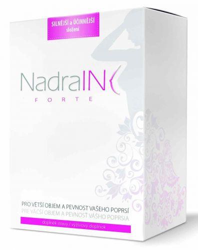 Simply You NadraIN Forte 60 tobolek cena od 1119 Kč