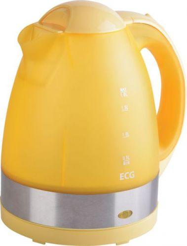 ECG RK 1810 cena od 349 Kč