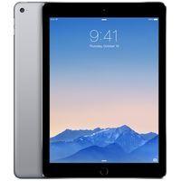 Apple iPad Air Cellular 32 GB cena od 14499 Kč