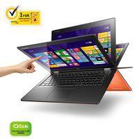Lenovo IdeaPad YOGA 2 (59442728)