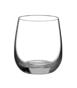 RONA Cool Sklenice na whisky 360 ml cena od 349 Kč