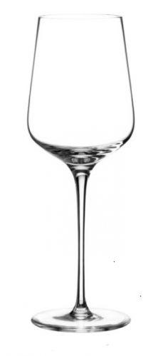 RONA Charisma Sklenice na víno 650 ml cena od 409 Kč