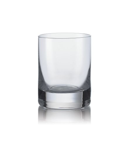 Crystalex Barline Sklenice na destiláty 60 ml cena od 159 Kč
