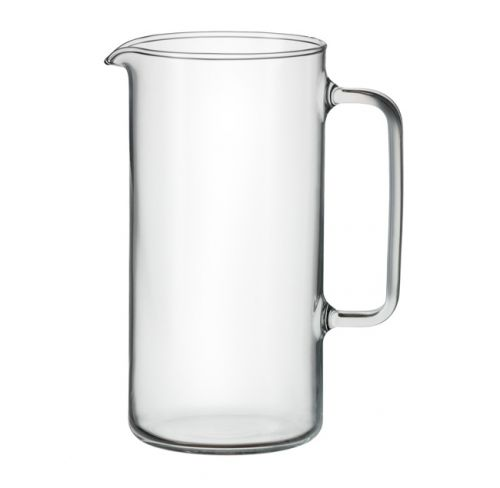 Simax Cylinder džbán 2 l cena od 283 Kč