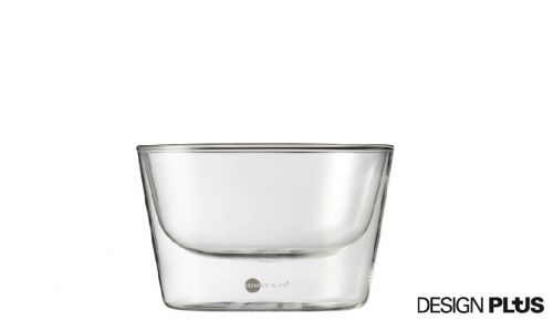 Jenaer Glas Hot´n Cool miska 490 ml cena od 780 Kč