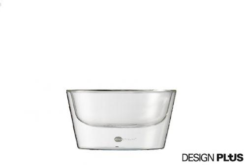 Jenaer Glas Hot´n Cool miska 300 ml cena od 650 Kč