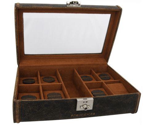 Friedrich Lederwaren 27022-6 cena od 4780 Kč