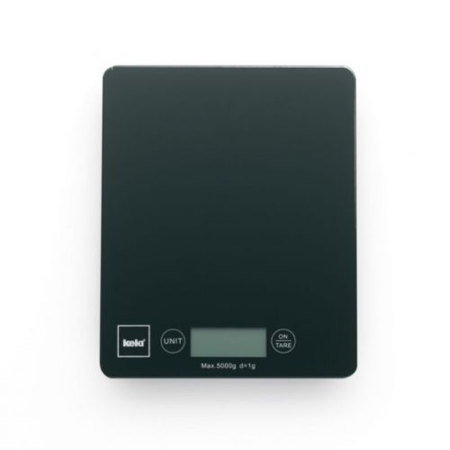 KELA KL-15741 cena od 569 Kč