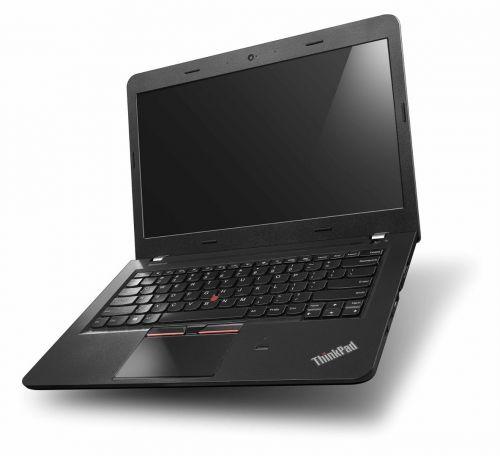 LENOVO ThinkPad Edge E450 (20DC0086MC) cena od 0 Kč