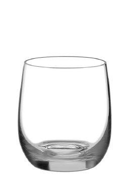 RONA Cool Sklenice na whisky 250 ml cena od 259 Kč