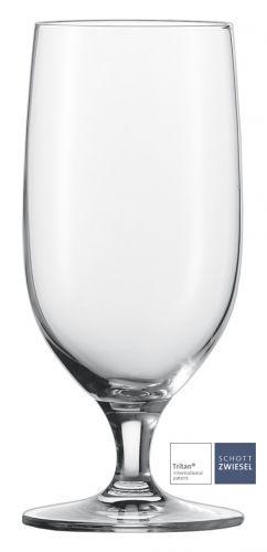 Schott Zwiesel Mondial Sklenice na pivo 390 ml cena od 139 Kč