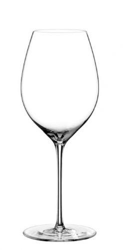 RONA Celebration Sklenice na víno 470 ml cena od 479 Kč