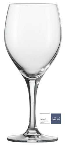 Schott Zwiesel Mondial Sklenice na víno 420 ml cena od 149 Kč