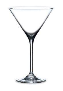 RONA City Sklenice na martini 210 ml cena od 449 Kč