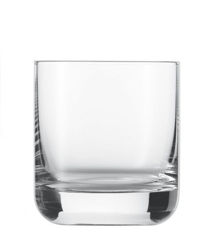 Schott Zwiesel CONVENTION Sklenice na whisky 285 ml cena od 749 Kč