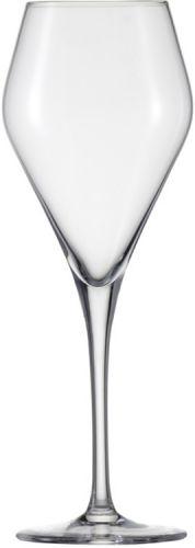 Schott Zwiesel ESTELLE Chardonnay Sklenice na víno 307 ml cena od 240 Kč