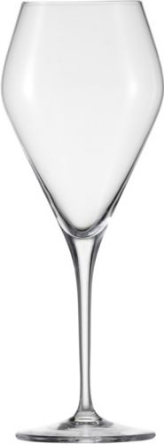Schott Zwiesel ESTELLE Sklenice na víno 428 ml cena od 240 Kč