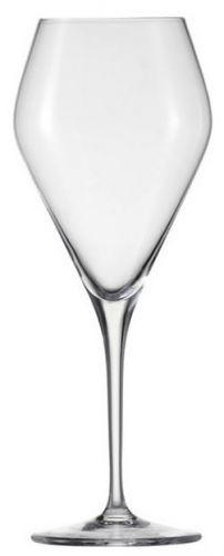 Schott Zwiesel ESTELLE Bordeuax Sklenice na víno 532 ml cena od 240 Kč