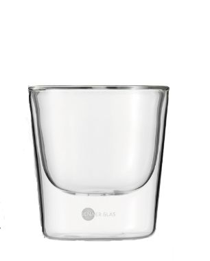 Jenaer Glas Hot´n cool M sklenice 190 ml cena od 269 Kč