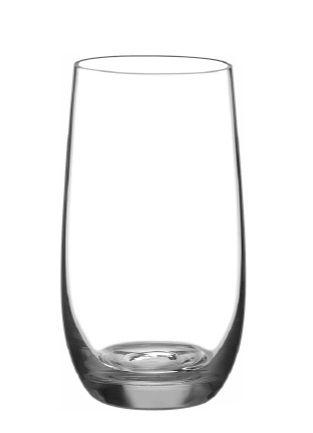 RONA COOL long drink XL sklenice 490 ml cena od 319 Kč