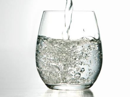 Luigi Bormioli PALACE Hydrosommelier sklenice 400 ml cena od 569 Kč