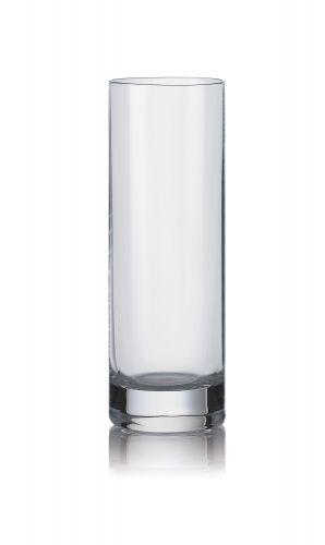 Crystalex Barline Sklenice na destiláty 50 ml cena od 159 Kč