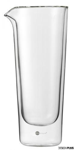 Jenaer Glas Hot´n Cool karafa 0,75 l cena od 1070 Kč