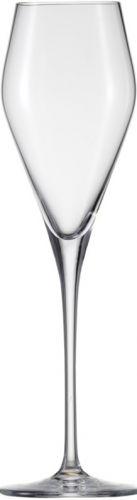 Schott Zwiesel ESTELLE Champagne Sklenice na šampaňské 256 ml cena od 240 Kč
