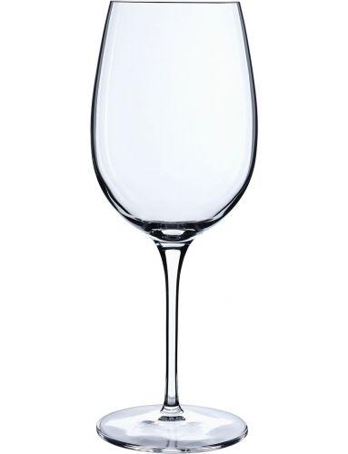 Luigi Bormioli VINOTEQUE Ricco Sklenice na víno 590 ml cena od 989 Kč