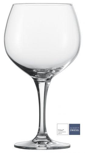 Schott Zwiesel Mondial Sklenice na víno 588 ml cena od 169 Kč