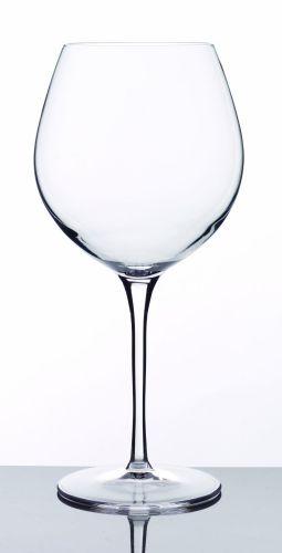 Luigi Bormioli VINOTEQUE Robusto Sklenice na víno 660 ml cena od 1045 Kč