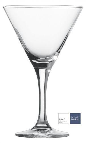 Schott Zwiesel Mondial Sklenice na martini 242 ml cena od 169 Kč