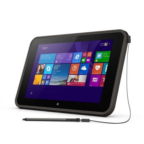 HP Pro 10 EE G1 32 GB