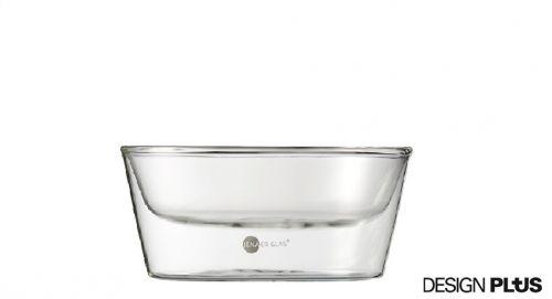 Jenaer Glas Hot´n Cool miska 340 ml cena od 740 Kč