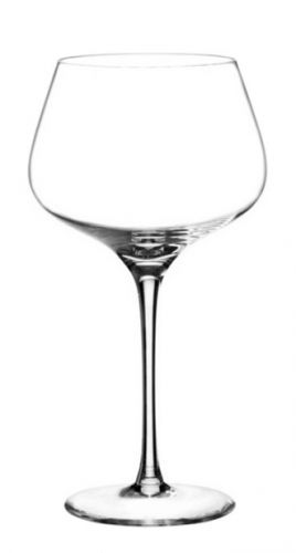 RONA Charisma Sklenice na víno 720 ml cena od 580 Kč