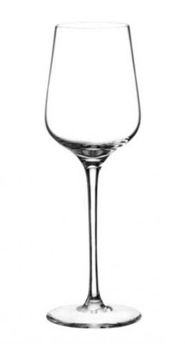 RONA Charisma Sklenice na víno 250 ml cena od 329 Kč