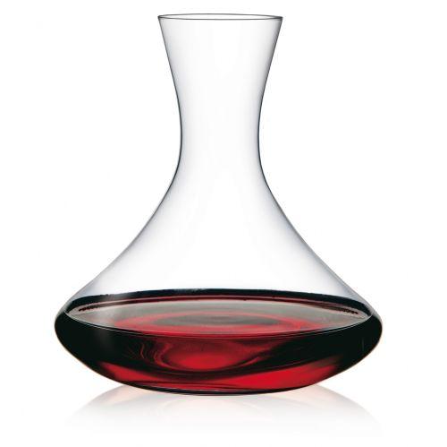 Crystalex Karafa na víno 1,5 l cena od 199 Kč