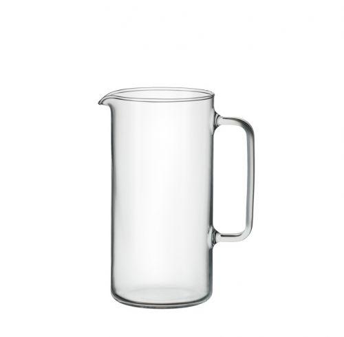 Simax Cylinder džbán 1 l cena od 250 Kč