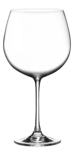 RONA Magnum Sklenice na víno 940 ml cena od 289 Kč