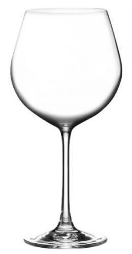 RONA Magnum Sklenice na víno 650 ml cena od 219 Kč