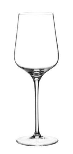 RONA Charisma Sklenice na víno 450 ml cena od 349 Kč