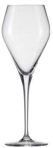 Schott Zwiesel ESTELLE Riesling sklenice na víno 254 ml cena od 205 Kč