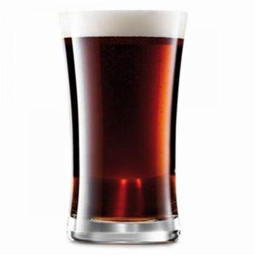 Schott Zwiesel PINT BEER BASIC sklenice 0,6 l cena od 1149 Kč