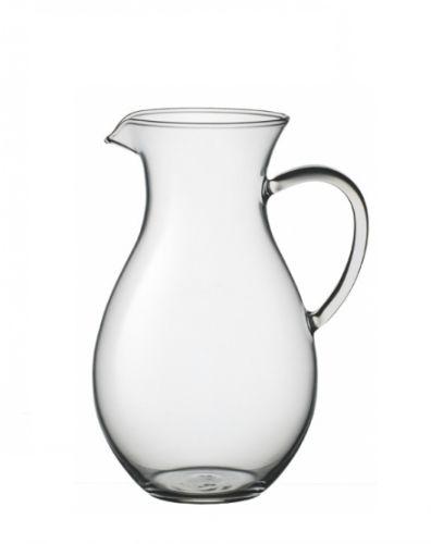 Simax Skleněný džbán 1 l cena od 129 Kč