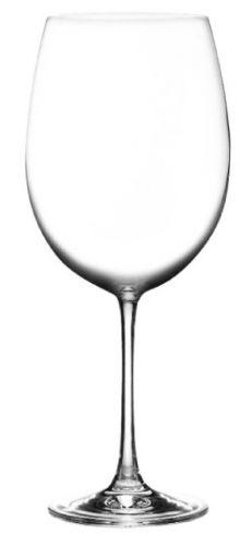 RONA Magnum Sklenice na víno 850 ml cena od 289 Kč