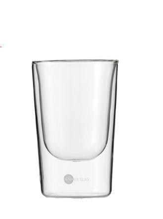 Jenaer Glas Hot´n cool L sklenice 150 ml cena od 270 Kč