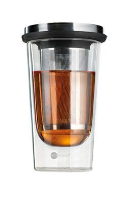 Jenaer Glas termo sklenice 355 ml cena od 810 Kč
